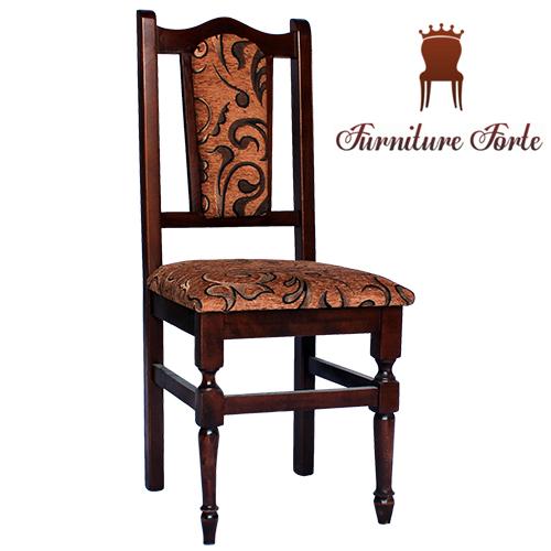 """Мебель """"FurnitureForte"""" -"""